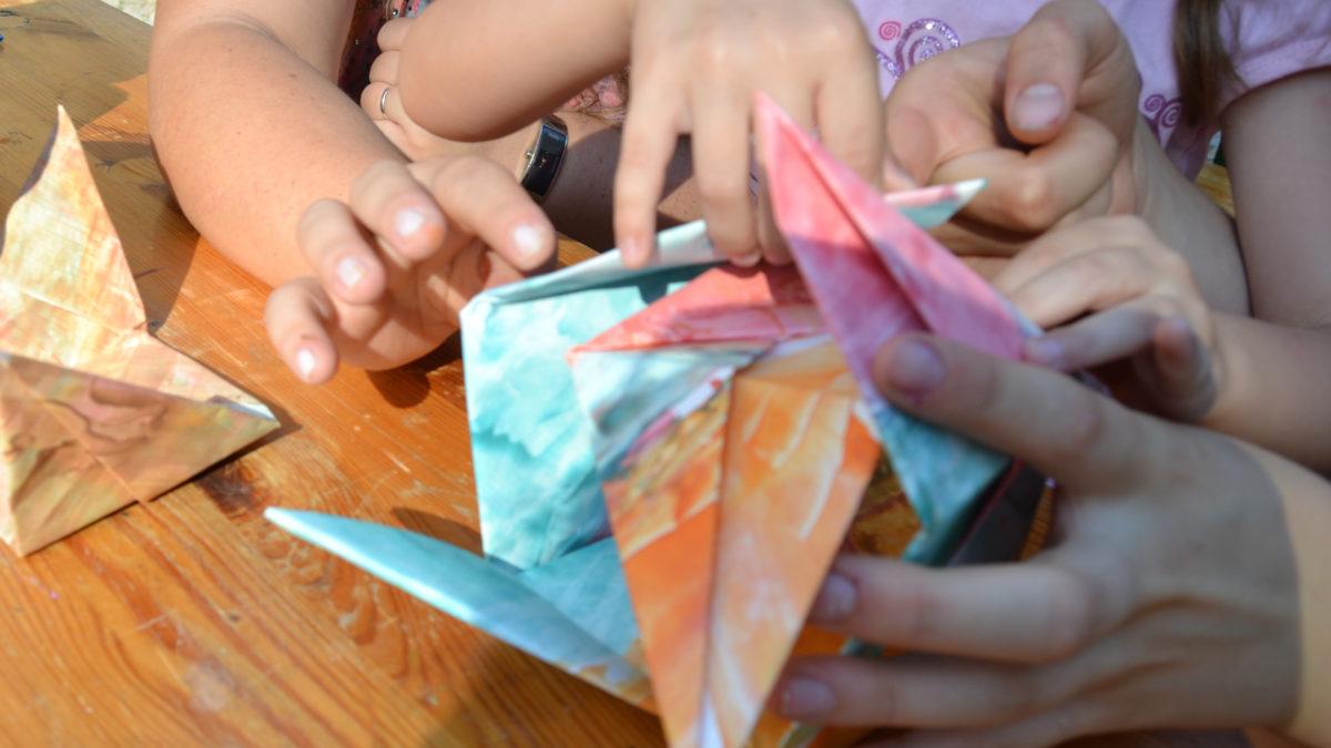 kunstschule familienkunst
