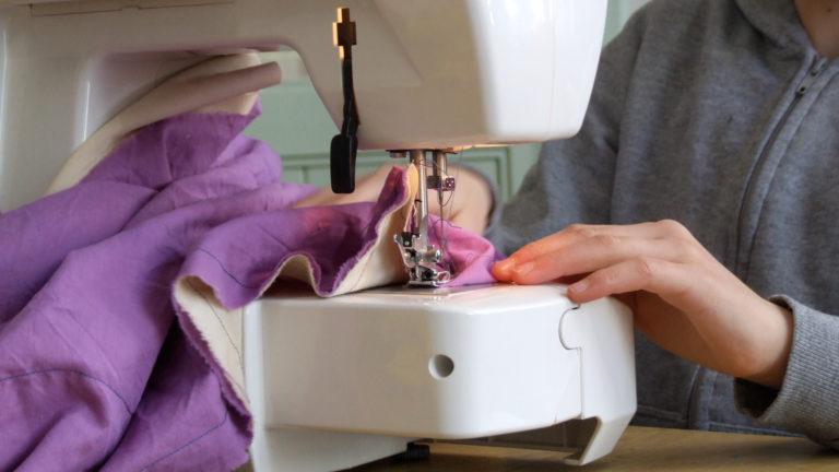 kunstschule textil und modedesign