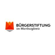 http://buergerstiftung-wak.de
