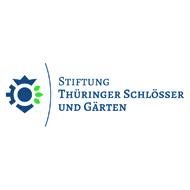 https://www.thueringerschloesser.de