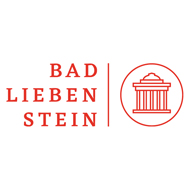 https://www.bad-liebenstein.de