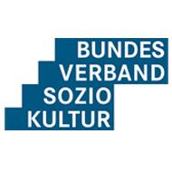 https://www.soziokultur.de
