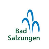 https://www.badsalzungen.de/