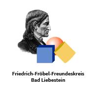 https://www.froebelweb.de