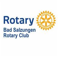 https://www.rotary-basa.de