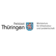 https://infrastruktur-landwirtschaft.thueringen.de/