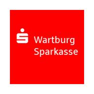 https://www.wartburg-sparkasse.de/de/home.html