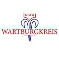https://www.wartburgkreis.de