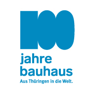 https://www.bauhauskooperation.de