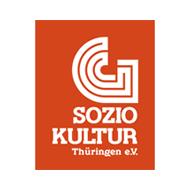https://www.soziokultur-thueringen.de/home.html