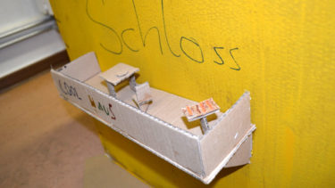 kunstschule in der ideenwerkstatt