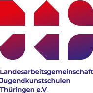 https://www.lag-jks-thueringen.de/